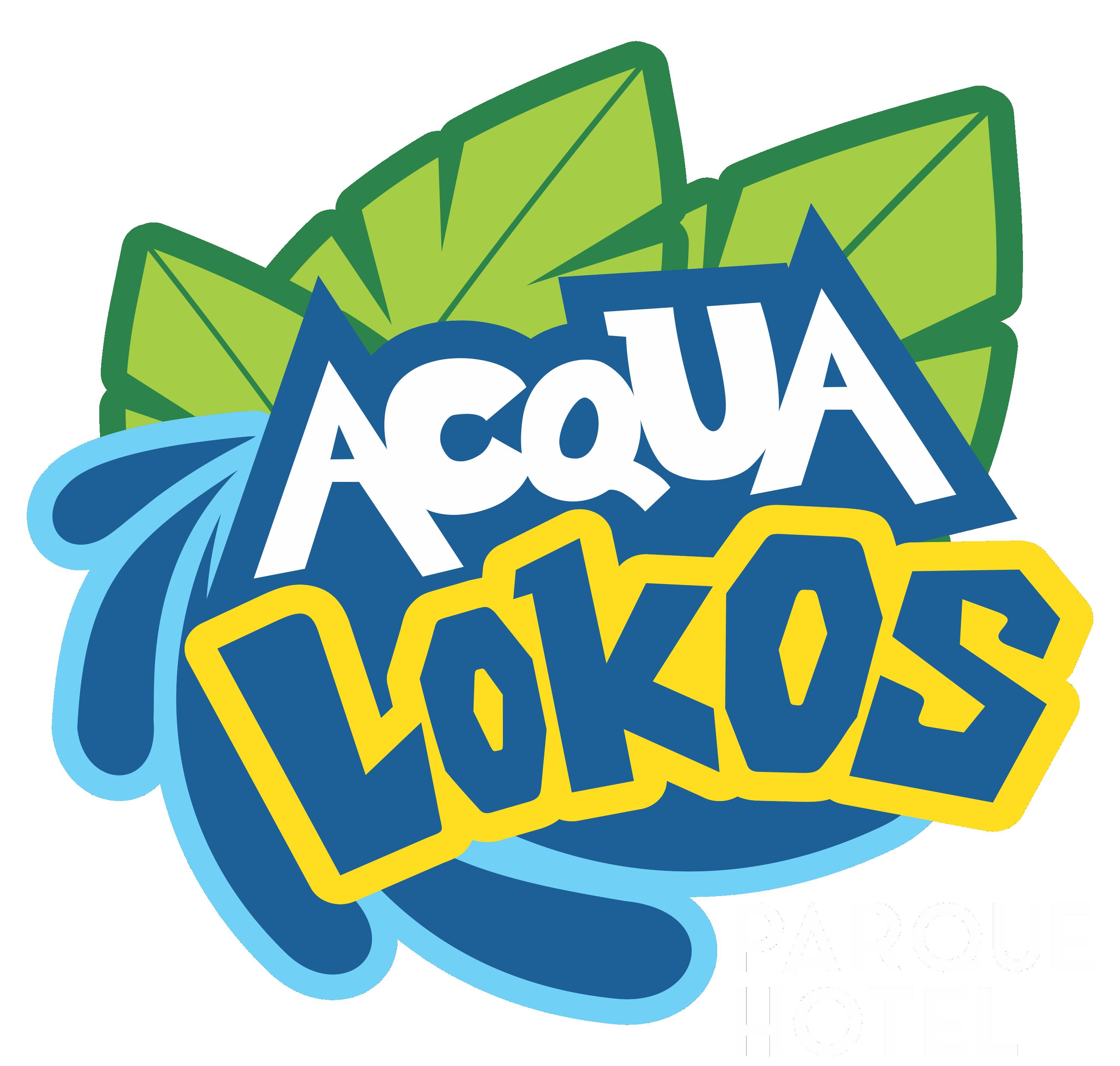 Logo Acqua Lokos