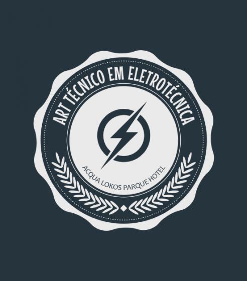 ART Técnico em Eletrotécnica